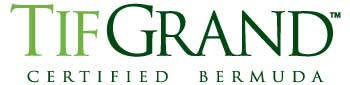 TifGrand-Logo350
