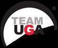 TifGrand_TeamUGA_Logo