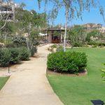 Club de Golf Maravilla Los Cabos