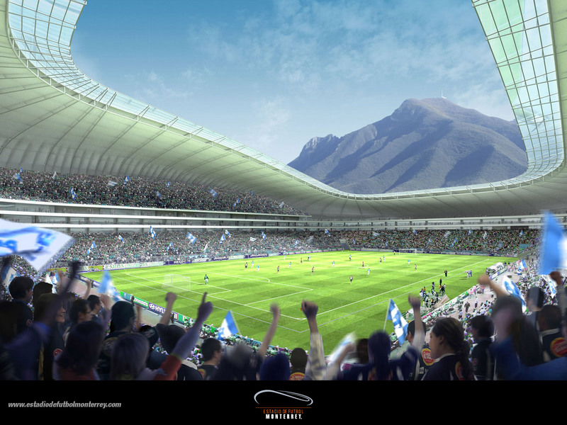 estadio_bbva