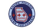 logo_itgap